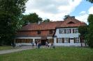 Muzeum Hymnu Narodowego w Będominie/Bedomin_1