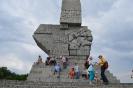 Westerplatte_1