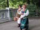 Kielce-Sandomierz-Zamosc 2011