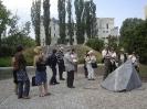 Lublin Kazimierz Dolny Warszawa 2007